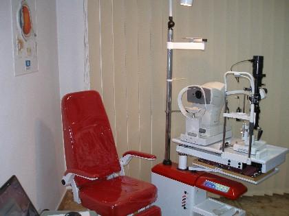 inductori interferonici oftalmologie oculară